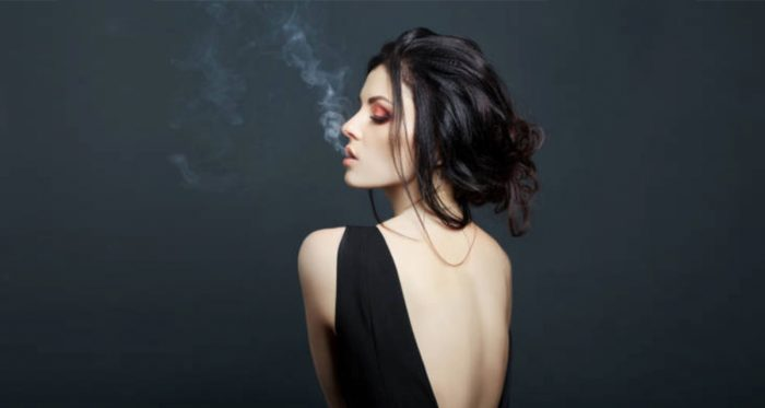 CBD vaping: What you need to know